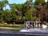 Free For All Wakeboarding Part 2