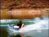 Free For All Wakeboarding part 1