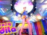 David Guetta ft Rihanna - Who's That Chick