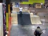 Road Fools BMX - Street spots, skateparks, trails, backyard ramps - Lucero