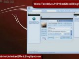 How to Get Unlimited Money Free onTest Drive Unlimited 2