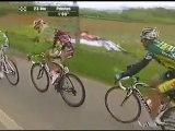 4 Jours de Dunkerque- Stage 3 - Rodeberg/ Monteberg/ Kemmelberg