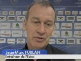 Ligue 2 : Troyes / Reims, l'avant match