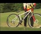 Ryan Leech Skills Tip: Riding Backwards
