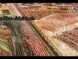 Shuraim Taraweeh 1419 Al An'am V 112-128 PARTIE 1
