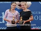 watch ATP Copa Telmex Tennis Championships 2011 online strea