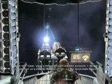 Dead Space HD 11 Les astéroides chiantes