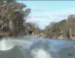 2004 wake.com.au Short Video Contest Winner