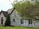 maison/villa 170 m2 NOZAY