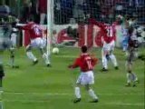 manchester united great goals