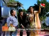 Malegaon Ka Chintu 12th feb 11 pt1