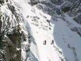 The Alps (IMAX® Trailer) - Extreme Mountain Climbing