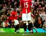 Cristiano Ronaldo Skills & Goals Compilation 2008