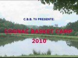 Cognac Basket Camp 2010 1/4