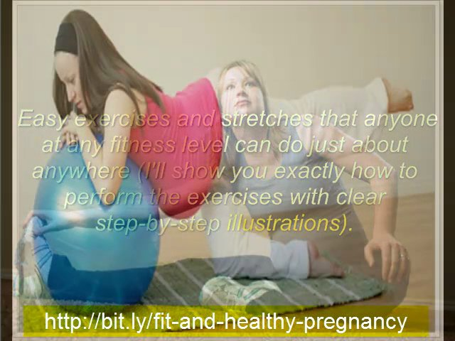 Healthy eating during pregnancy – Healthy pregnancy diet