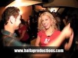 West-Island Cours Salsa et Danses Latines