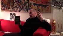 Alain Soral, entretien de février 2011 - Partie 2/2
