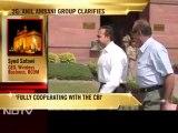 No violation of 2G license norms: Anil Ambani group
