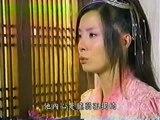 TKi3mQHi3p-23END_chunk_2