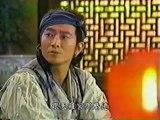 TKi3mQHi3p-23END_chunk_3