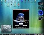 Yahoo Webcam Spy Cam Cheat