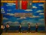 Türk Okulları evrensel barış Siyasiler Sanatçılar