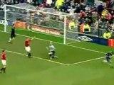Soccer Gaffes Galore -- BBC
