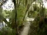 Loyce E. Harpe MTB - Rope Swing - Lil Humper