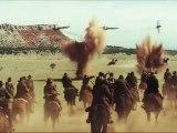 Cowboys & Envahisseurs - extrait VOST - Spot