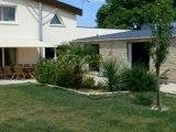 A vendre - maison - BEAUCOUZÉ (49070)  - 300m² - 737 000