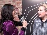 Interview with Nylon Magazine Beauty Editor