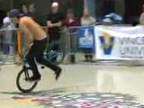 Pro BMX Flatland, Red Bull Fight With Flight, The Final Four, TNM Productions