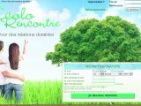 French dating sites offer love to birds of a feather