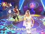 SSSDJ 14 Feb 2011 www.My8pm.Com P1