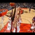 WaTcH !! Lakers VS Bobcats Live match of NBA Basketball onli