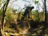 """Mutiny Bikes Web Video 2008 """"Left Overs"""" - in HD"""