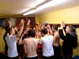 U17 FC LA CHAPELLE D'ARMENTIERES JSWD/ ILLIES