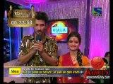 Jhalak Dikhlaja 14th Feb DVD 4