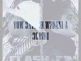 """CLASH GUN - W7DANI """"20/02/2011"""" (DEMO SINGLE)"""