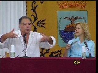 JUAN LUIS GALIARDO.Universidad del mar-    Águilas-   K.F.