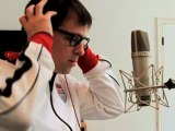 US Soccer - Rivers Cuomo Interview