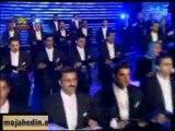 خروش بهمن ـ پرچمدار عشق
