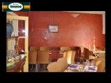 Achat Vente Appartement  Genas  69740 - 95 m2