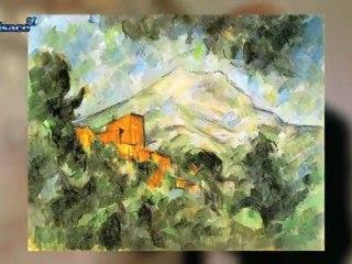 Benoit_Decque -Alsace_20