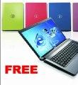 FREE Dell Adamo Laptop: How To Get Free Dell Adamo