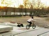 Mutiny Bikes Austin Web Vid -- Matt Roe, Ryan Smith, Randy Taylor, etc