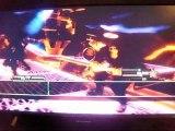 Guitar Hero DLC - Blooddrunk (Expert Vocals FC)