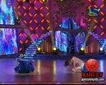 Jhalak Dikhla Jaa 15th Feb DVD part 3