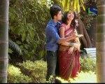 Saas Bina Sasural 15th Feb DVD Pt1