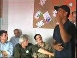 Instituto Padre Vilson Groh no Santa Catarina no Ar RIC